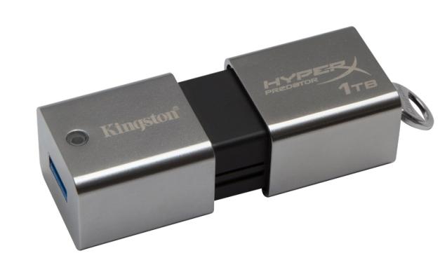 kingston-datatraveler-hyperx-predator-1tb-usb-3-0-flash-drive-p-n-dthxp30-1tb-ds-dh-1