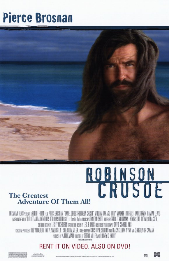 robinson-crusoe-movie-poster-1997-1020235348