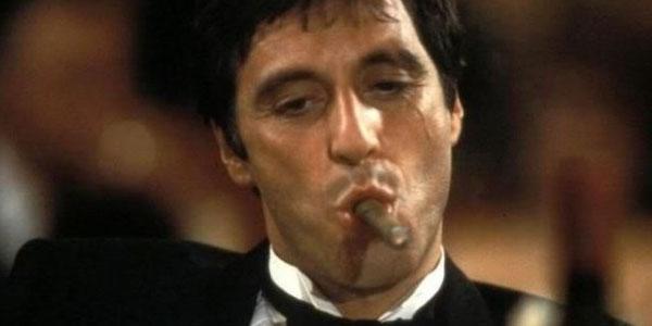 scarface-cigar