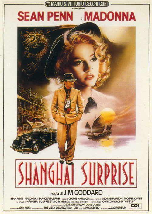 shanghai_surprise_ver2