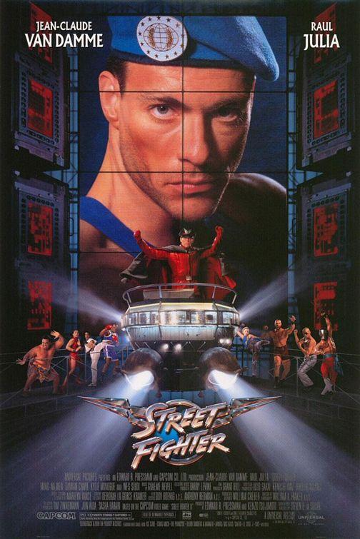 street_fighter(1)