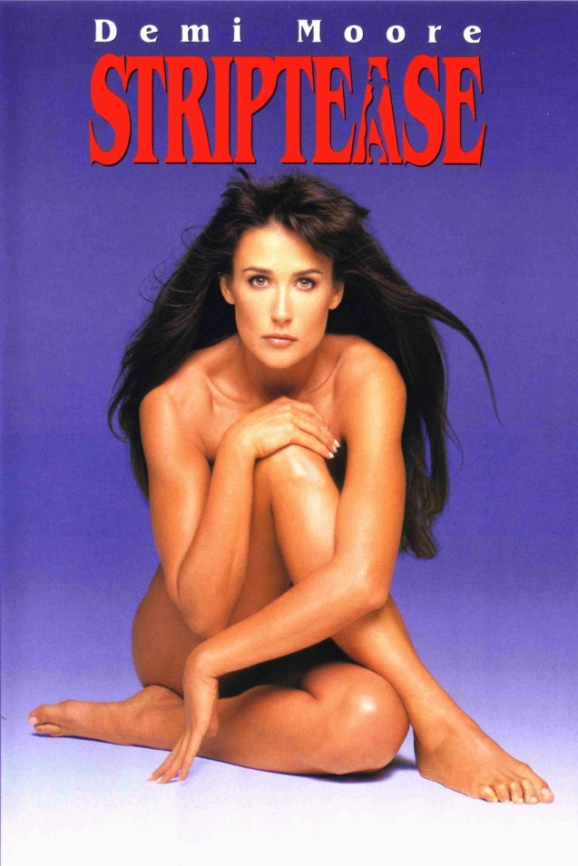 striptease_1