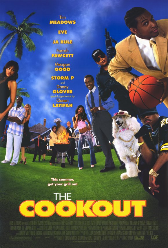 the-cookout-movie-poster-2004-1020221582
