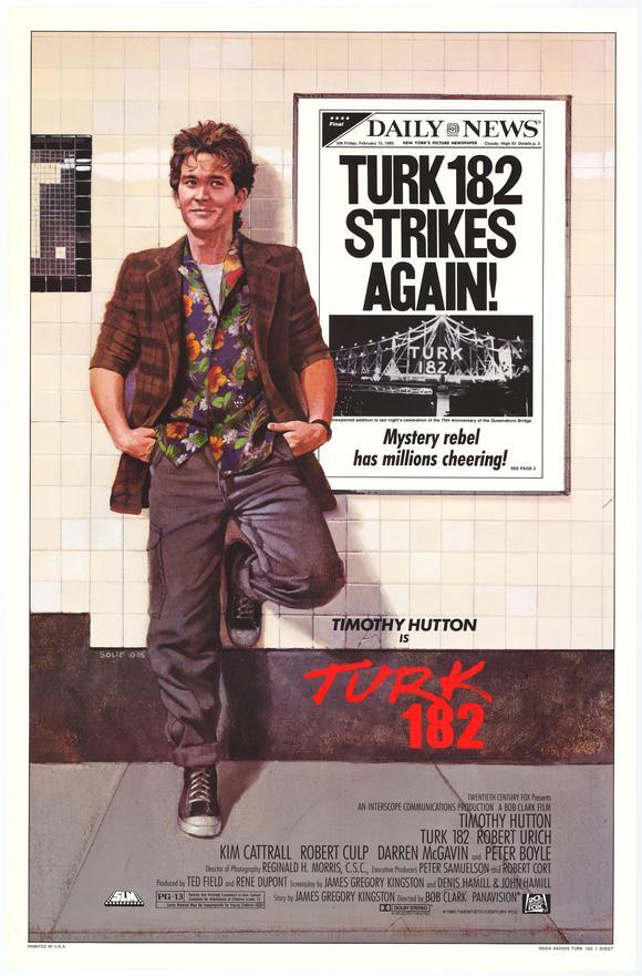turk-182-movie-poster-1985-1020386166