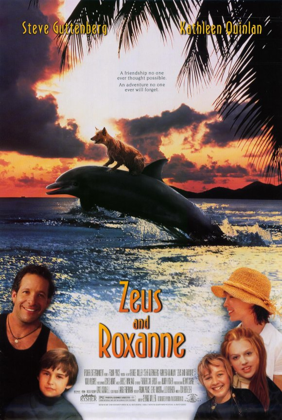 zeus-and-roxanne-movie-poster-1996-1020205206