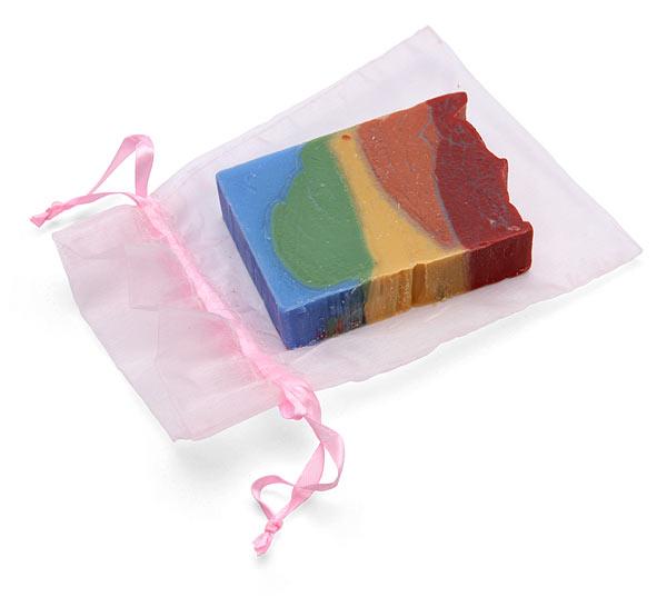 191d_unicorn_poop_soap