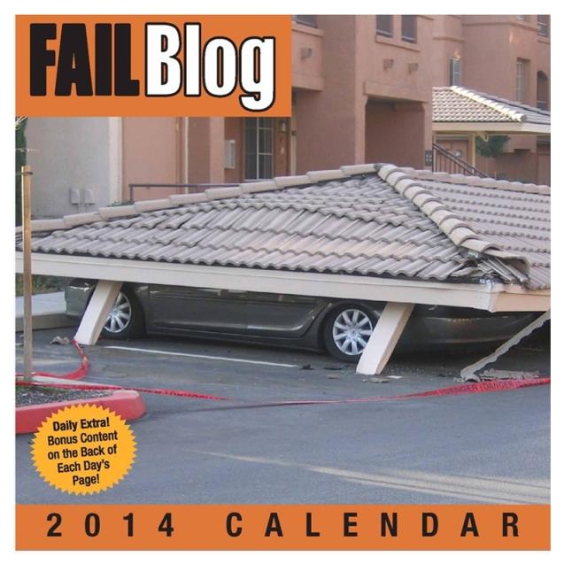 2014_fail_blog_calendar_1