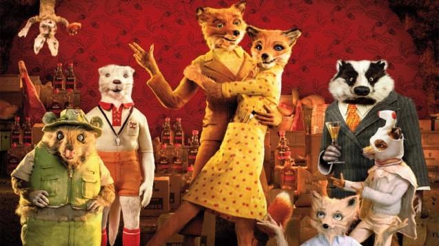Fantastic-Mr.-Fox