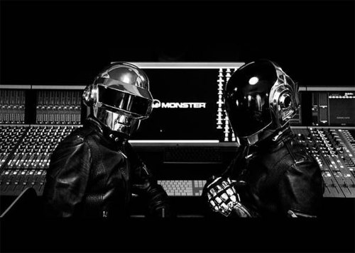 the_bank_daft_studio
