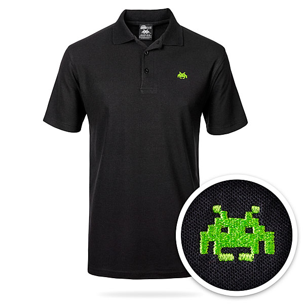 1323_space_invaders_polo full