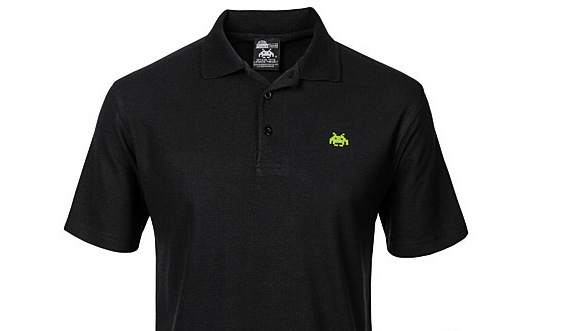 1323_space_invaders_polo