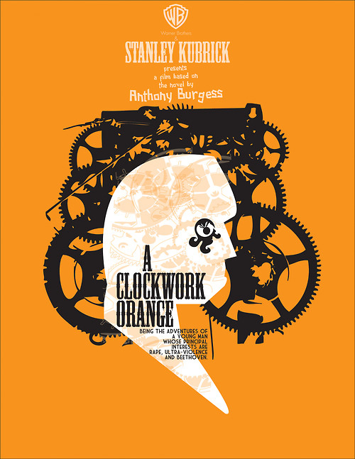 clockworkorangebg3