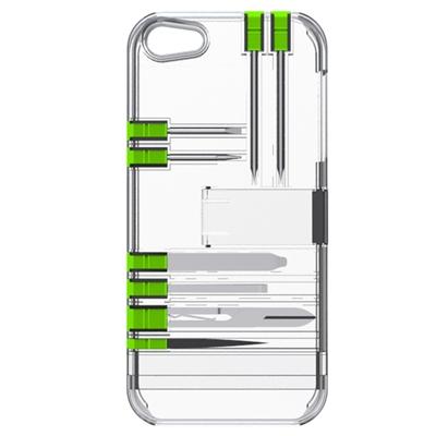 i-phone-5-clear-5T