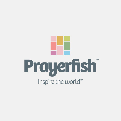 prayerfish_logo_500x500