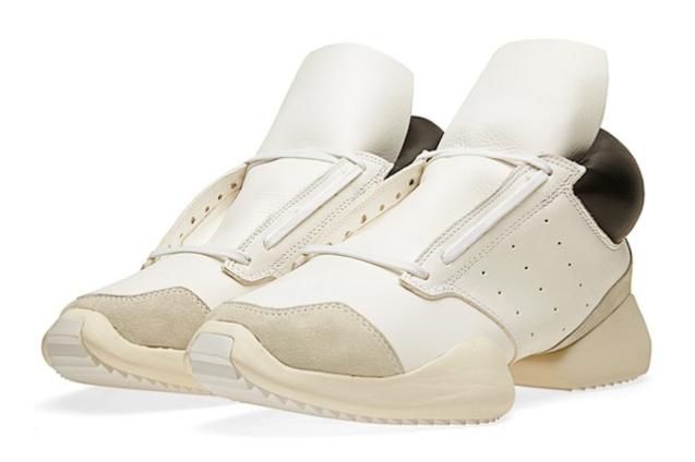 Rick-Owens-adidas-Runner-Black-White-Angle