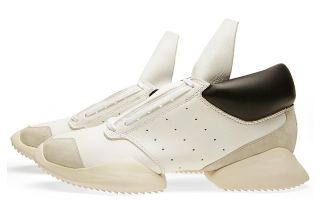 Rick-Owens-adidas-Runner-Black-White-Profile