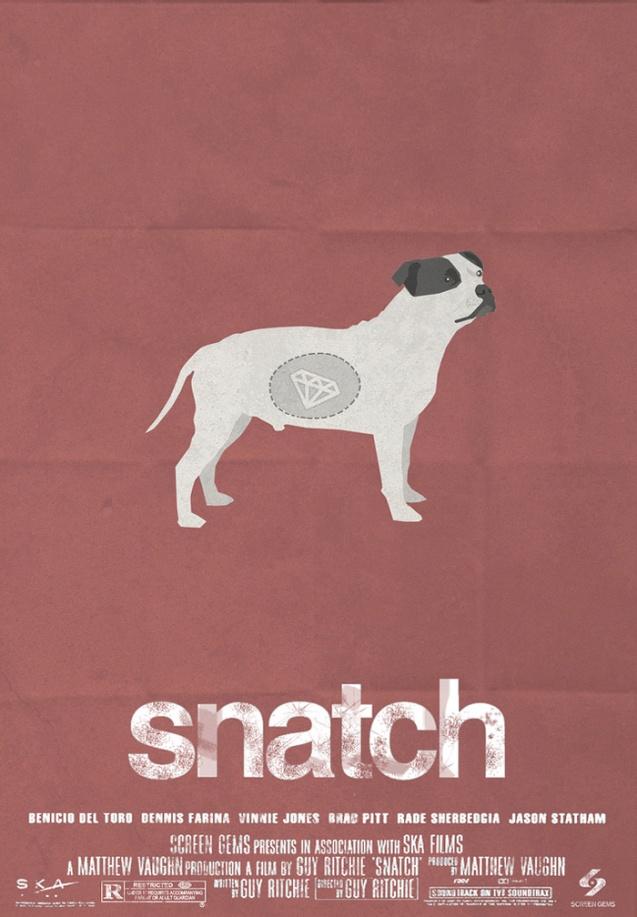 snatchbg