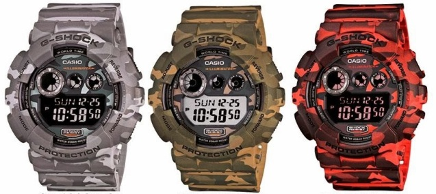 casio-gd-120-gdd-2013-02