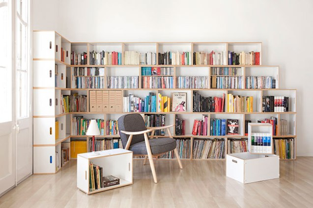estanteria-modular-brickbox-grandes-librerias-de-pared