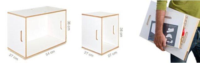 que-es-brickbox-002