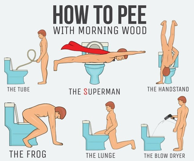 how-to-pee-with-morning-wood-11886