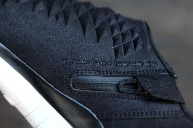 Nike-Free-Orbit-II-SP-4