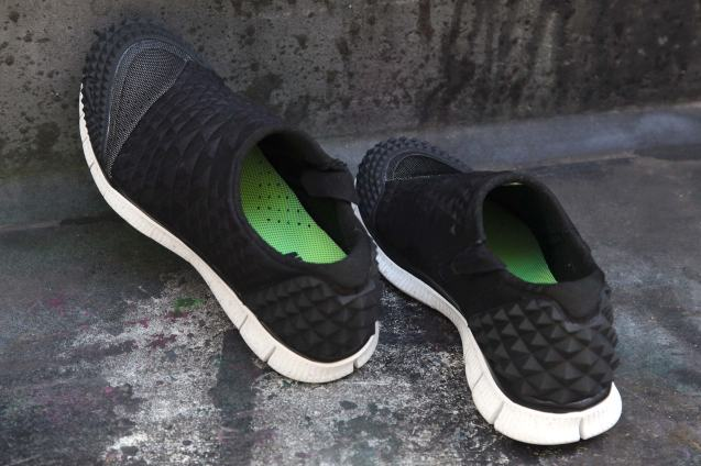 Nike-Free-Orbit-II-SP-5