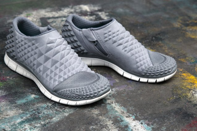 Nike-Free-Orbit-II-SP-9