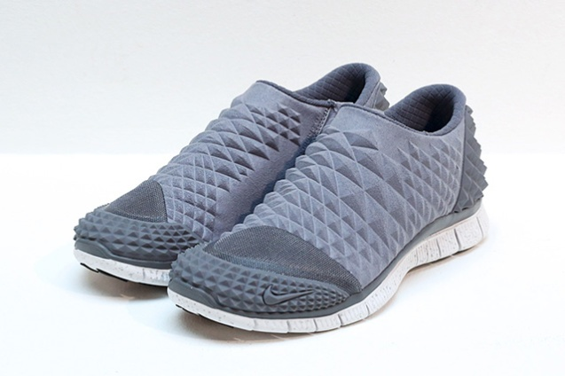 NIKE-FREE-ORBIT-II-SP-COOL-GREY