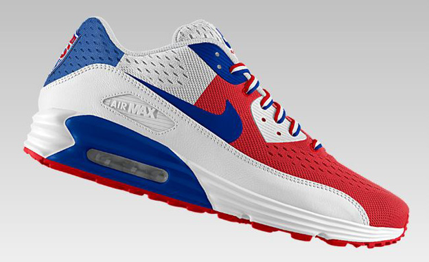 NIKEiD-Air-Max-90-EM-National-pack-2