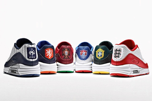 NikeiD-Air-Max-90-National-Team-Pack