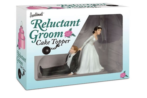 Reluctant-Groom-Cake-Topper_11284-l