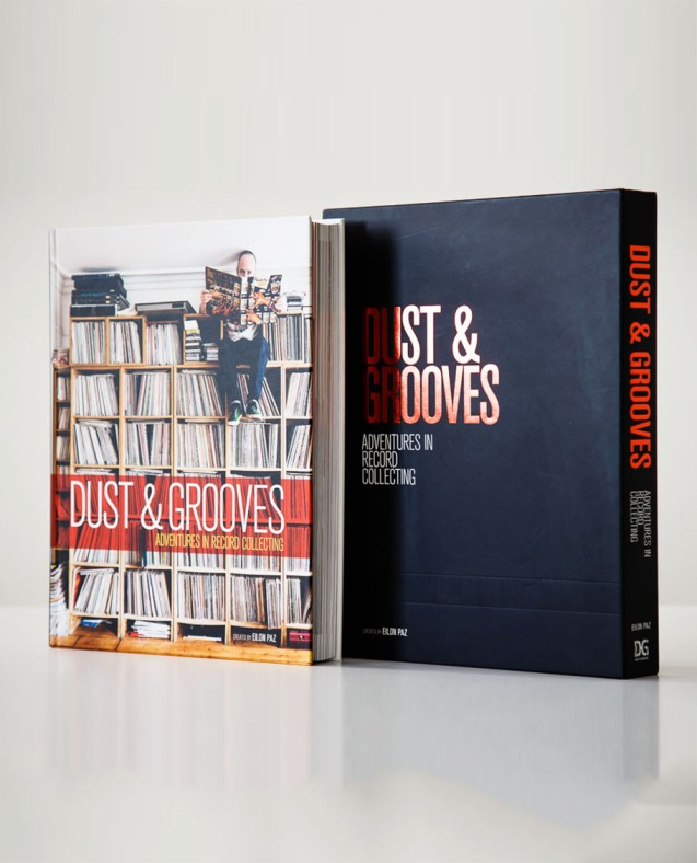 limited-edition-book