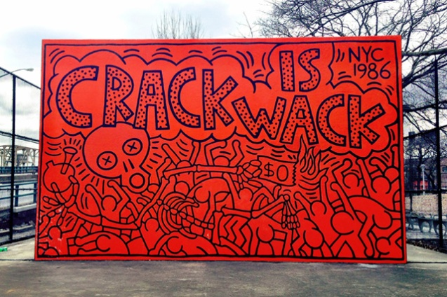 crack-is-wack-wall-2