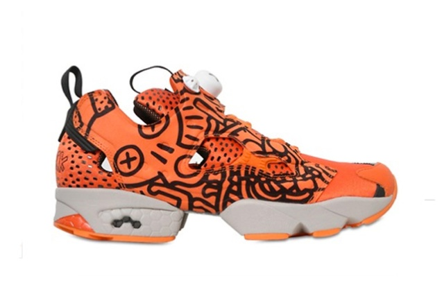 keith-haring-reebok-crack-is-wack-pack-1