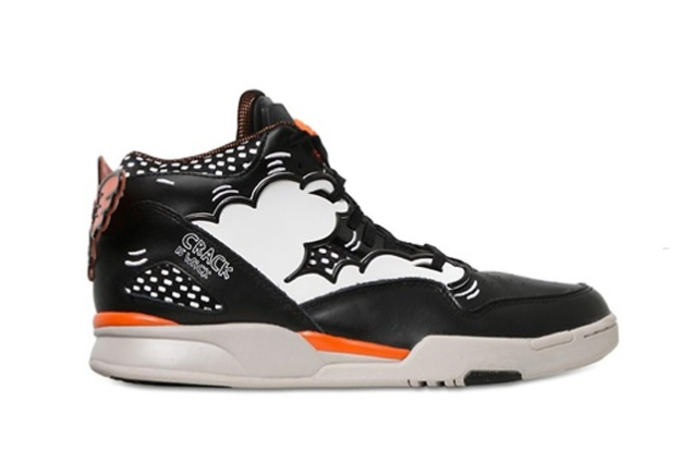 keith-haring-reebok-crack-is-wack-pack-4