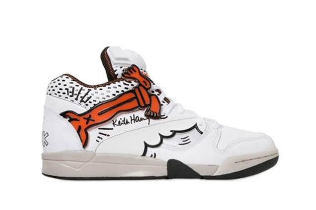 keith-haring-reebok-crack-is-wack-pack-5