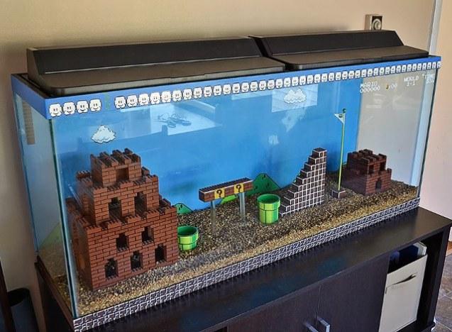 super-mario-fish-tank-1