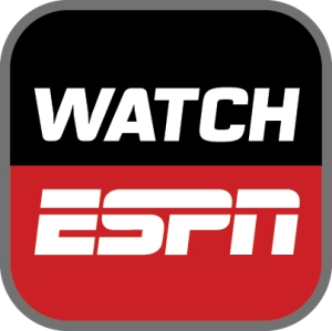 watchESPN_sq_logo_UPDATED (2)