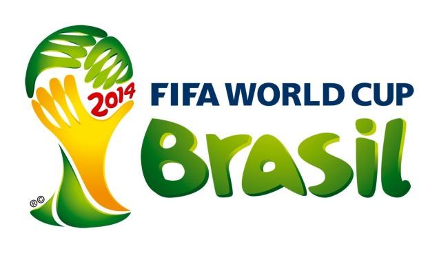 world-cup-fifa-2014-brasil-20140603173109-538e065da6fd4
