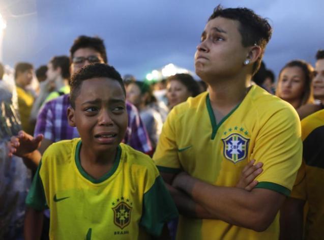 brazil-soccer-wcup