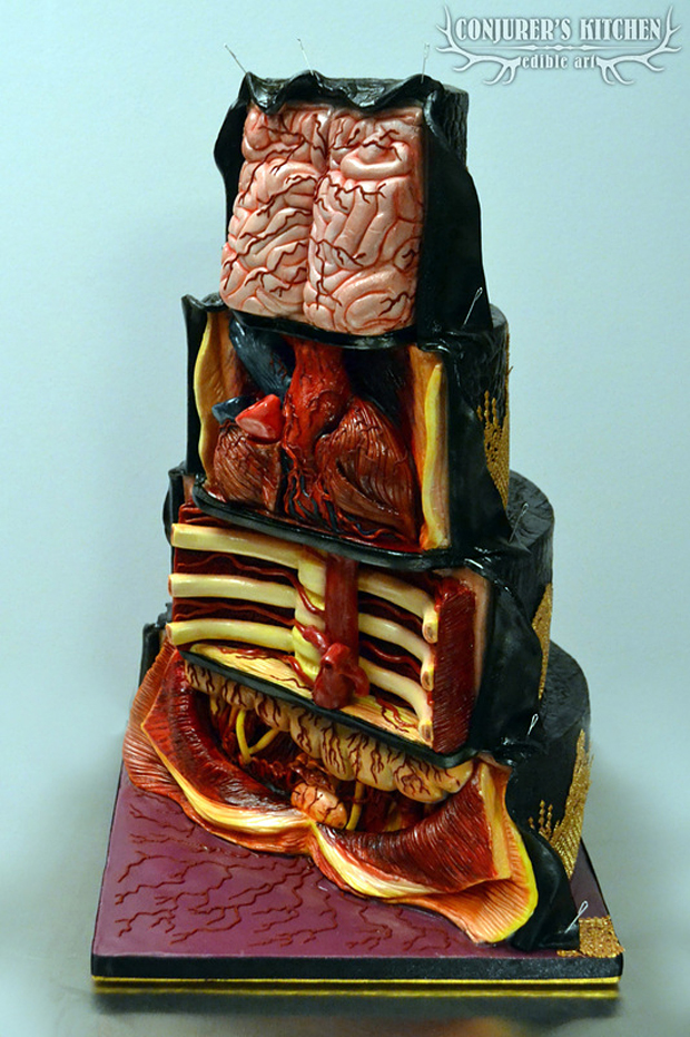 the_dissected_cake_4