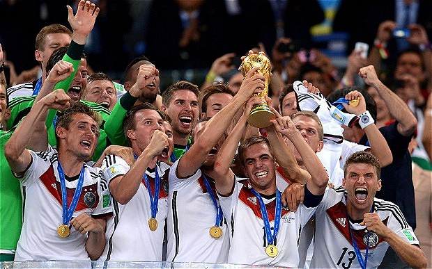 World-Cup-Trophy_2_2973930b
