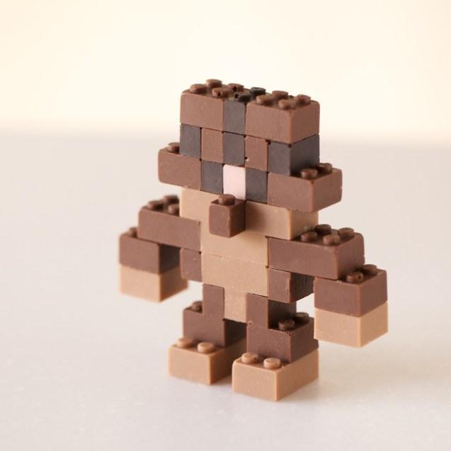 chocolate-lego-6