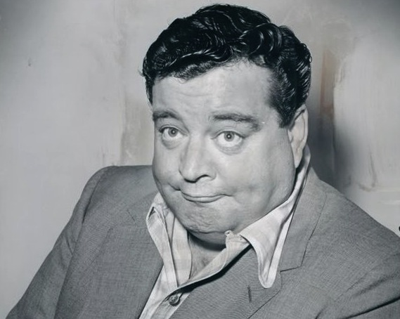 Jackie-Gleason-1954