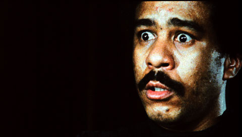 richard-pryor