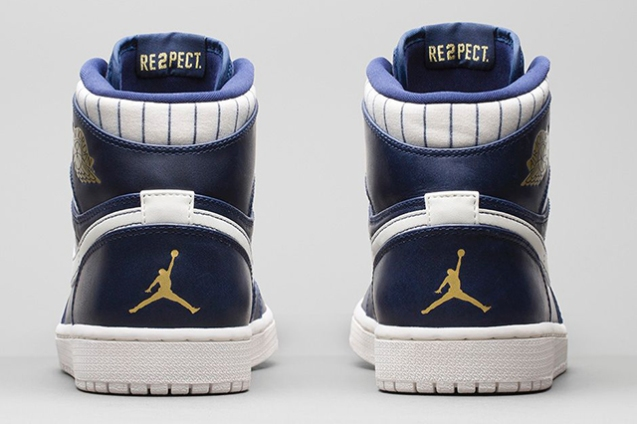 air-jordan-1-retro-jeter-4