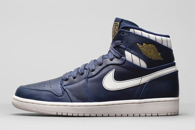 air-jordan-1-retro-jeter