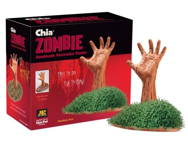 chia-zombie-xl