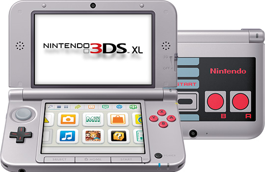 nes_edition_nintendo_3ds_xl